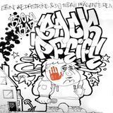 Hip Hop Hurrah 18/08/2015 Random Rap Special