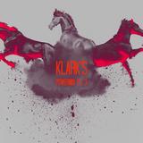 KLARK'S Powermix pt. 3