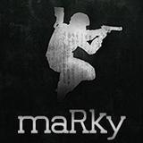 maRky POWERHOUSE #3