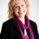 Christian Devotions Speak UP! REBROADCAST Elaine Cooper