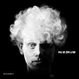 Martin Gore vs Depeche Mode Solo Live Mixtape