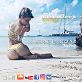 MissDeep ♦ Welcome To Ibiza Special ♦ Best of Vocal Deep House Nu Disco Mix 12-11-17 ♦ by MissDeep