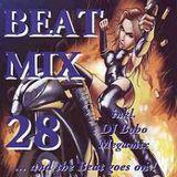 Ruhrpott Records - Beat Mix 28 (2010)