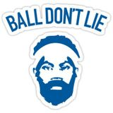 Ball Don't Lie Episode 1: Transfers, FPL, and Confederations Cup