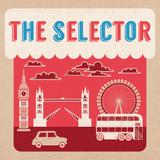 The Selector - Programa 705