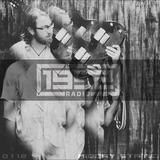 1952 Radio - Episode 0112 (Midday Static)