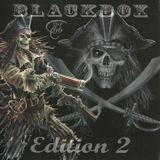 Club 66 Blackbox Edition 2