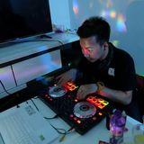 DJ AimAeb แจ่วฮ้อนซิ่ง   Vol.1