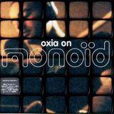 Oxia - On Monoid [2002]