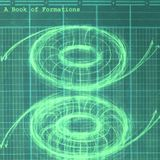 A Book Of Formations