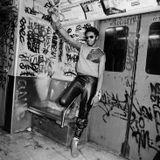 The Get Down - N.Y.C. 70's/80's  (Kool Herc,Ghetto Funk,Frankie Crocker,Larry Levan,Bambaataa,....)