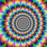 psychadelic goa trance 141 bpm (nice mix!!)