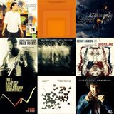 New Jazz Releases - 2014 vol. 2