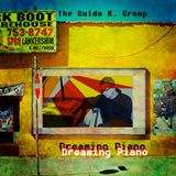 Dreaming Piano - The Guido K. Group
