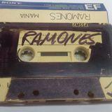 Segunda Mano 94 - Ramones