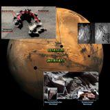 22. Otacun Webcast – Die Mars Analyse