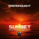 Dreadnought - Sunset - 2011 Sun & Bass mix comp