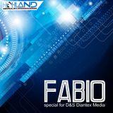 Fabio-special for D&S Diantex Media