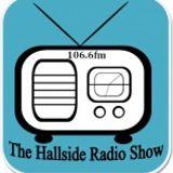 Hallside Primary School Show