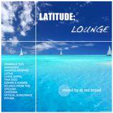 Latitude: Lounge
