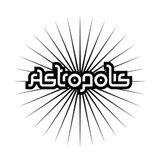 Drum'n News Team mix - ILLFINGER - Tremplin Astropolis 2014 - (dj)