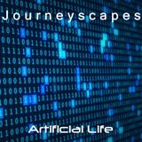 Artificial Life (#117)