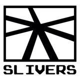 Slivers - 6/13/19