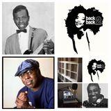 Funk Jazz Soul w/ Mr. K - Curtis Mayfield Tribute (03/06/17)