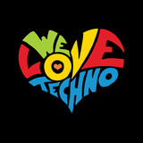 Techno Love - November Set