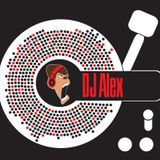 Soundub Radio Presents DJ Alex @ Pro Logik Zone Destination unknown 17.7