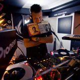 Smoove @ MSA strictly 45 DJ set