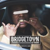 Bridgetown Radio #37