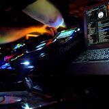 Merengues Mix Electro Urbano ft Aleksisdj