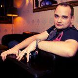 DJ WAM RnB & Hip Hop Mixtape 2011
