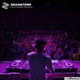 Brainstorm Set // LAST Music Festival 2017