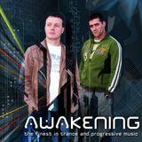 Kürt Filipe & R2K [TRYB] - Awakening 20