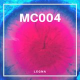 Modify Cloudcast 004 (by Legna)