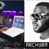Real Talk: Illegal Music Downloads, DJing and Photography with DJ Archyra