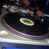 Giuseppe Cosca dj Set Underground Music Movement & Classic '80