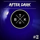 After Dark #2