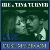 Dust My Broom #2