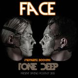 FACE - Spring Podcast by Tone Deep 30.03.2013
