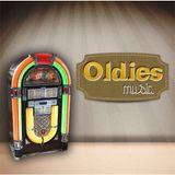 Oldies,50s,60s