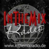 Inthemix-Radio Megamix 11