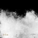 btw. - 129 (may, 13, 2020)