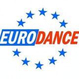 Eurodance!!