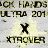 REGUETON EXITOS 2014 PASSION MIX -DJ XTROVER