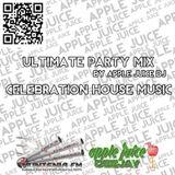Apple Juice DJ - Ultimate Party Mix (Celebration House Music 2013)