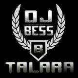 DJ BESS_TALARA