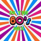 In The Mix - 60s